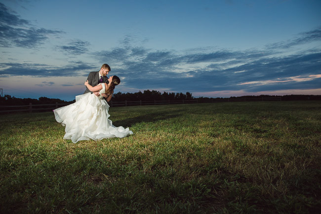 Big-Cedar-Lodge-Wedding-Photography-12