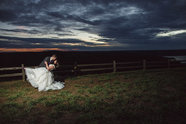 Big-Cedar-Lodge-Wedding-Photography-14