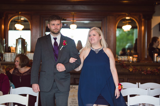 Big-Cedar-Lodge-Wedding-Photography-38