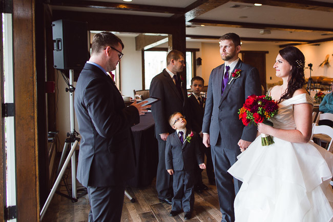 Big-Cedar-Lodge-Wedding-Photography-43