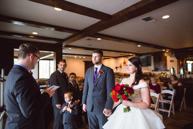 Big-Cedar-Lodge-Wedding-Photography-45