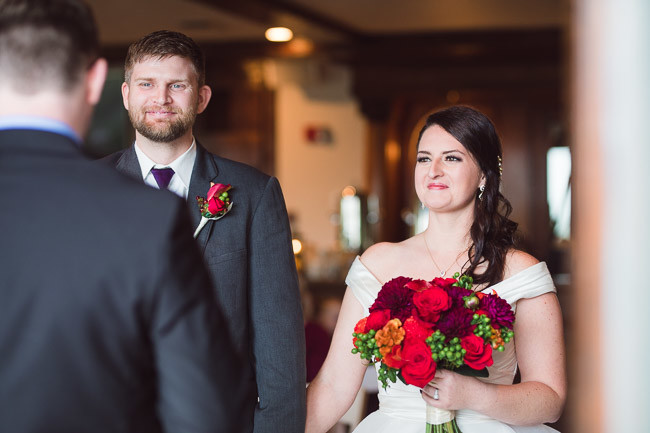 Big-Cedar-Lodge-Wedding-Photography-46