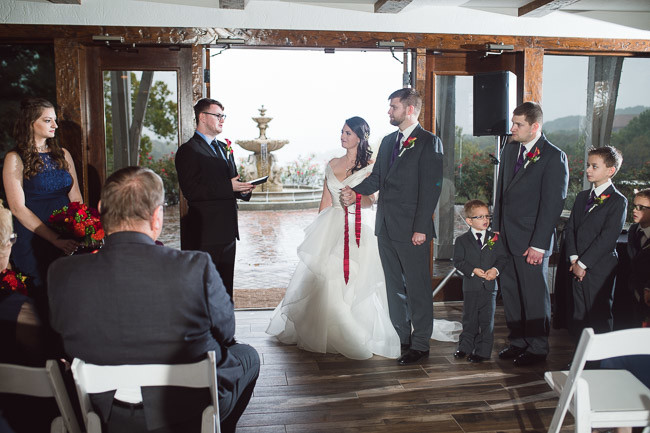 Big-Cedar-Lodge-Wedding-Photography-47