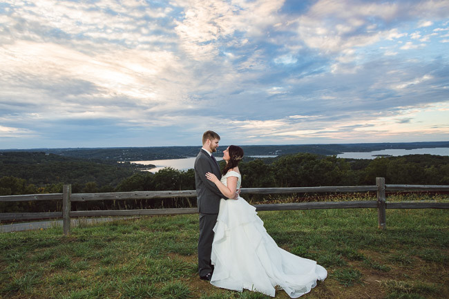 Big-Cedar-Lodge-Wedding-Photography-5