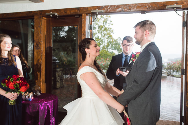 Big-Cedar-Lodge-Wedding-Photography-50