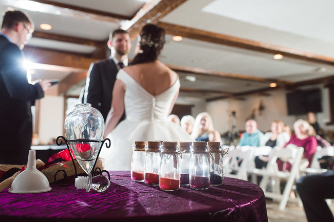 Big-Cedar-Lodge-Wedding-Photography-52
