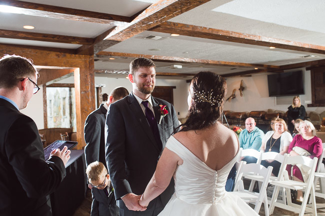 Big-Cedar-Lodge-Wedding-Photography-53