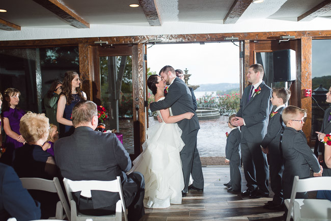 Big-Cedar-Lodge-Wedding-Photography-56
