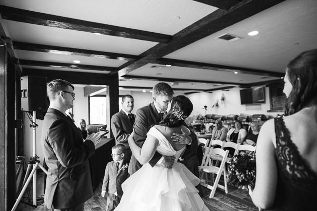 Big-Cedar-Lodge-Wedding-Photography-57