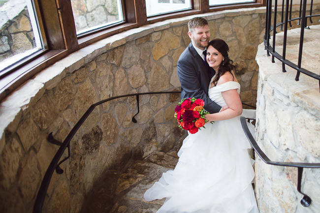 Big-Cedar-Lodge-Wedding-Photography-59