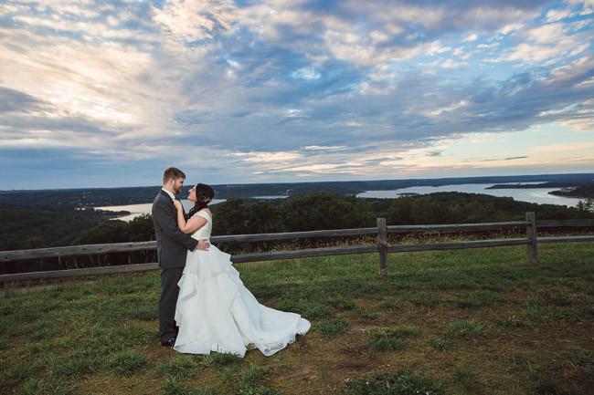 Big-Cedar-Lodge-Wedding-Photography-6