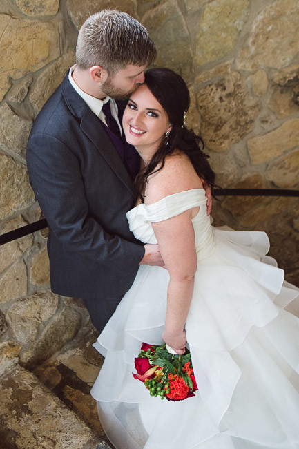 Big-Cedar-Lodge-Wedding-Photography-61