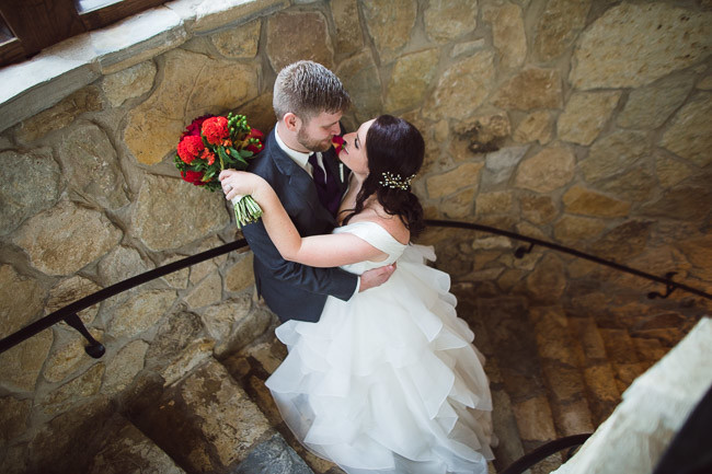 Big-Cedar-Lodge-Wedding-Photography-63
