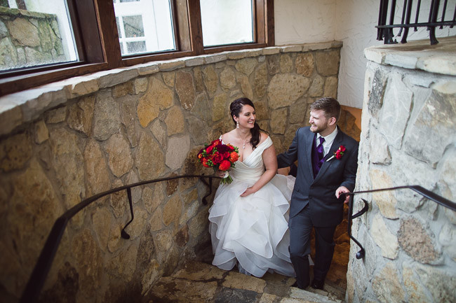 Big-Cedar-Lodge-Wedding-Photography-64