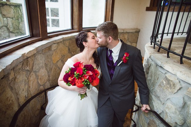 Big-Cedar-Lodge-Wedding-Photography-65