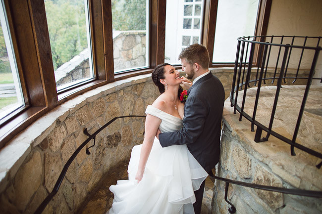 Big-Cedar-Lodge-Wedding-Photography-66