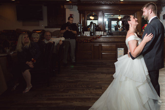 Big-Cedar-Lodge-Wedding-Photography-69