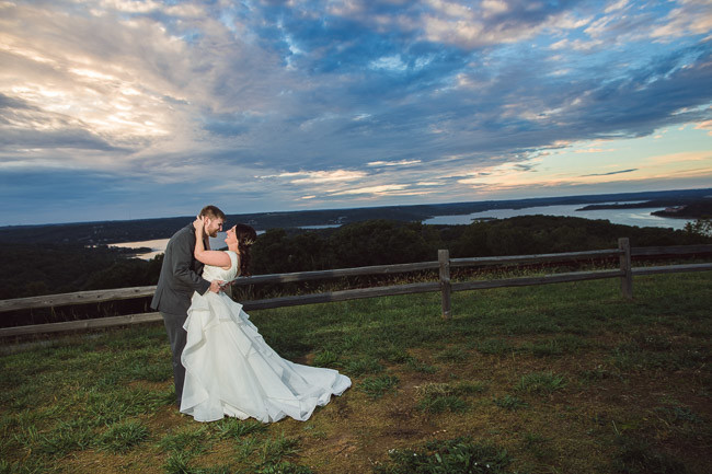 Big-Cedar-Lodge-Wedding-Photography-7