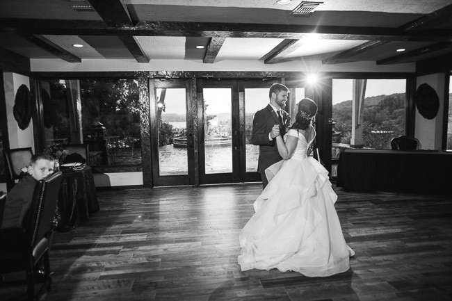 Big-Cedar-Lodge-Wedding-Photography-70