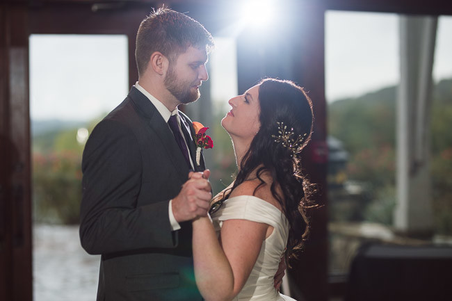 Big-Cedar-Lodge-Wedding-Photography-71