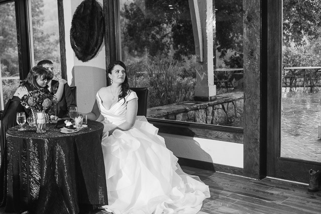 Big-Cedar-Lodge-Wedding-Photography-76