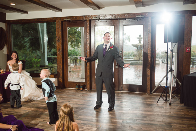 Big-Cedar-Lodge-Wedding-Photography-77