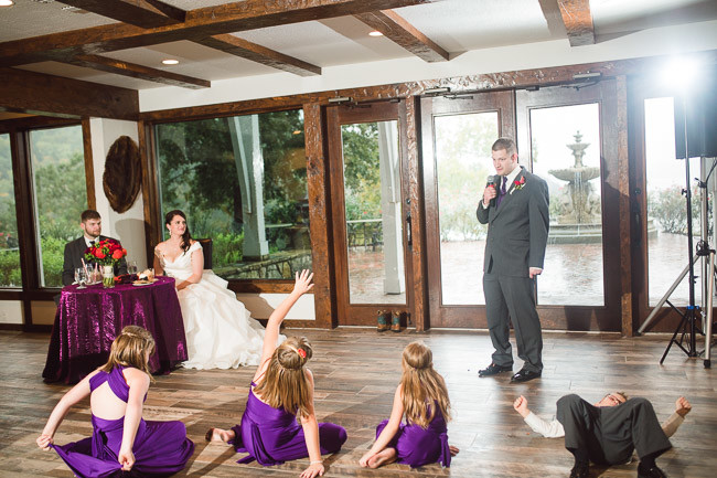 Big-Cedar-Lodge-Wedding-Photography-78