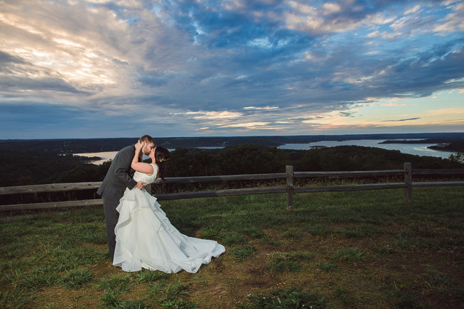 Big-Cedar-Lodge-Wedding-Photography-8