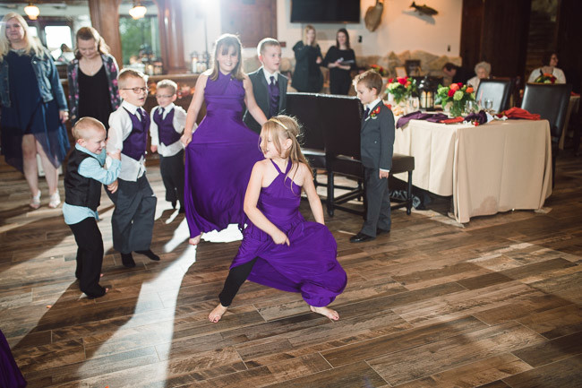 Big-Cedar-Lodge-Wedding-Photography-80