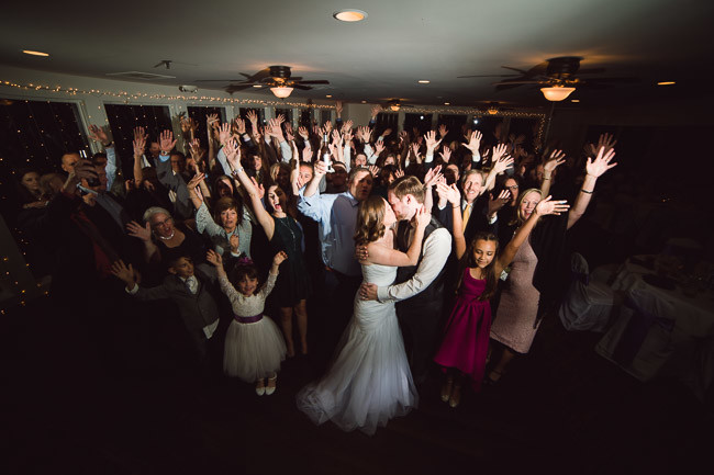 Deer-Creek-Golf-Club-Wedding-110