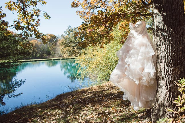 Enchanted-Acres-Harrisonville-Wedding-10