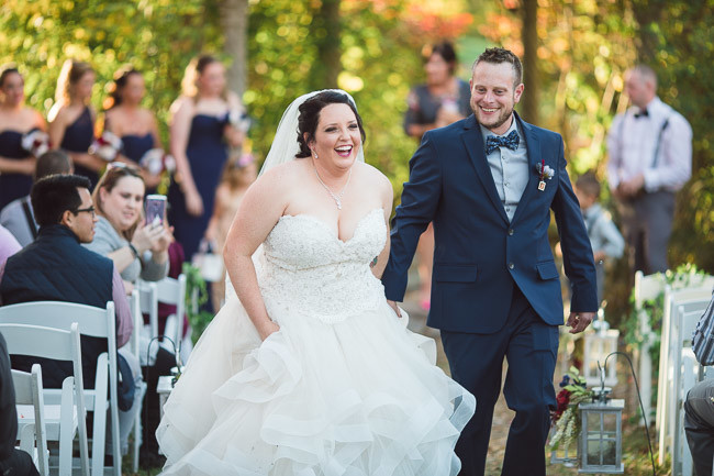 Enchanted-Acres-Harrisonville-Wedding-56