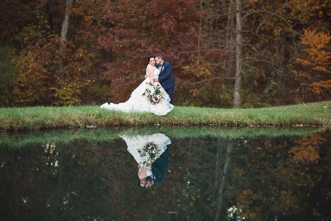 Enchanted-Acres-Harrisonville-Wedding-77