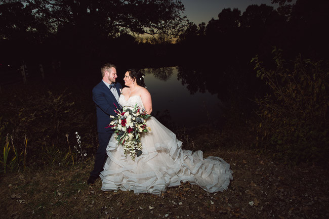 Enchanted-Acres-Harrisonville-Wedding-87