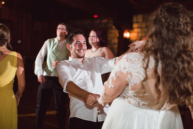 James-P-Davis-Hall-Wedding-101