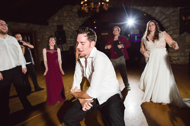 James-P-Davis-Hall-Wedding-107
