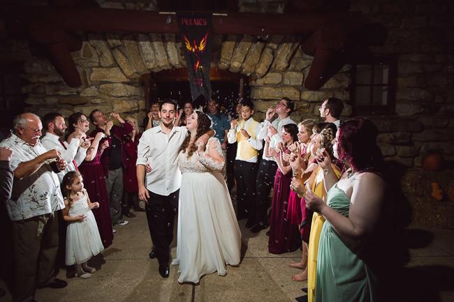 James-P-Davis-Hall-Wedding-108
