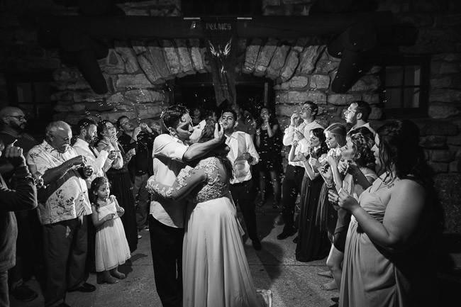 James-P-Davis-Hall-Wedding-109