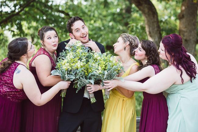 James-P-Davis-Hall-Wedding-27