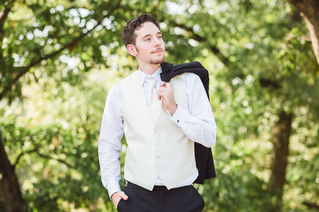 James-P-Davis-Hall-Wedding-29