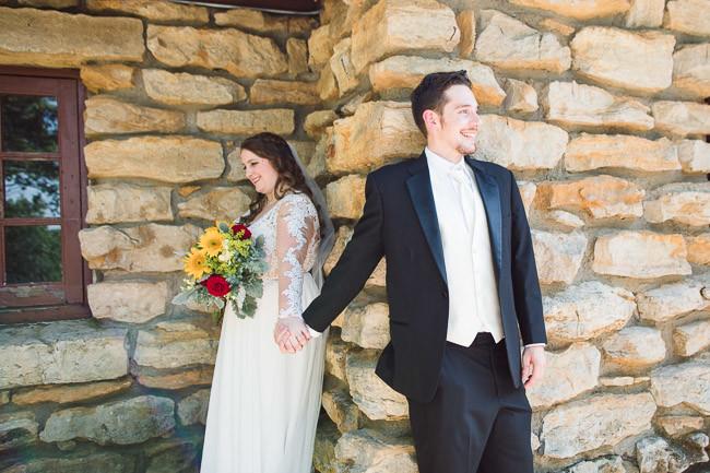 James-P-Davis-Hall-Wedding-31
