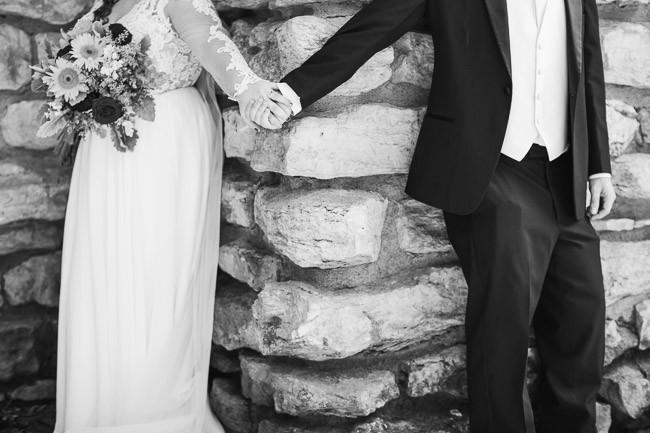 James-P-Davis-Hall-Wedding-32