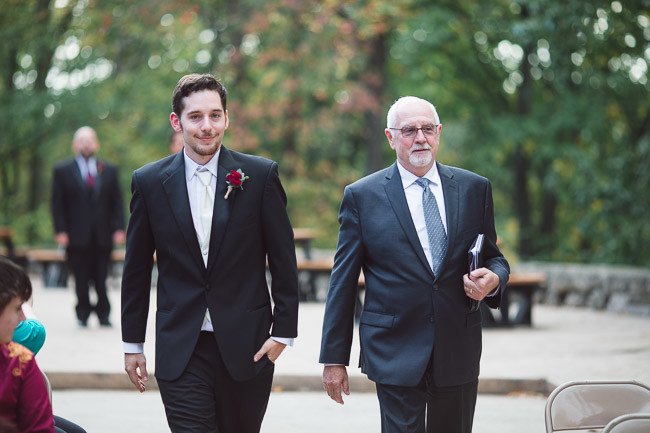 James-P-Davis-Hall-Wedding-33