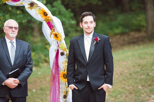 James-P-Davis-Hall-Wedding-34