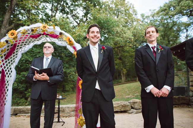 James-P-Davis-Hall-Wedding-36