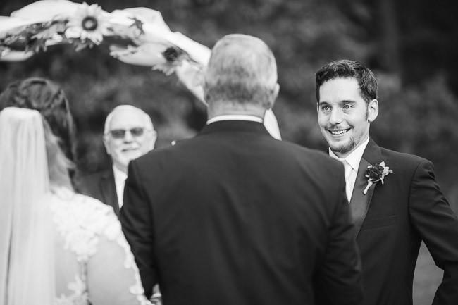 James-P-Davis-Hall-Wedding-39