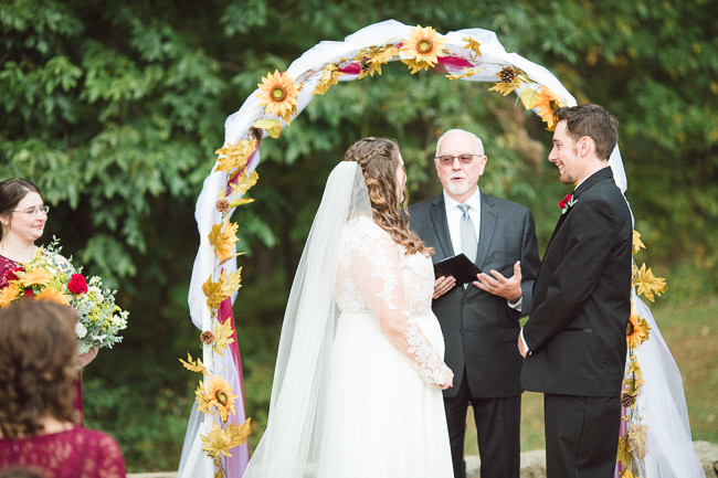 James-P-Davis-Hall-Wedding-40