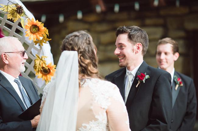 James-P-Davis-Hall-Wedding-43