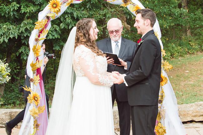 James-P-Davis-Hall-Wedding-47
