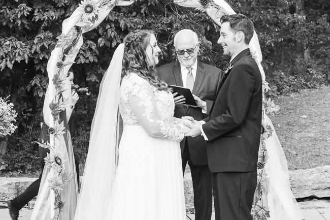 James-P-Davis-Hall-Wedding-48